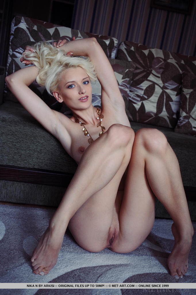 naked russian girl amateur spread ass